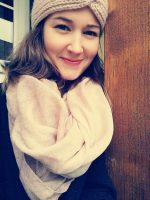 Katharina Krones aromatherapie energetik duftelei weiz