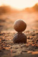 in balance aromatherapie energetik duftelei weiz